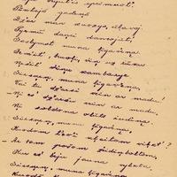 1920-Jazeps-Rudzitis-01-0017