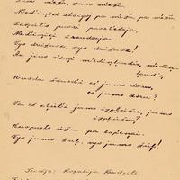 1920-Jazeps-Rudzitis-01-0020