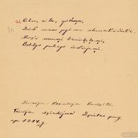 1920-Jazeps-Rudzitis-01-0021