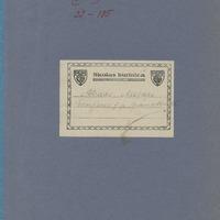 0375-Skujenes-pamatskola-01-0008