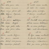 0375-Skujenes-pamatskola-01-0019