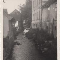 River Alekša
