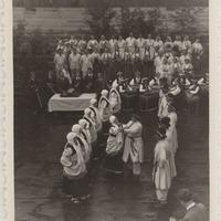 Madonas veco ļaužu deju ansamblis