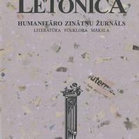 0026-Letonica-03