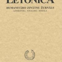 0026-Letonica-08