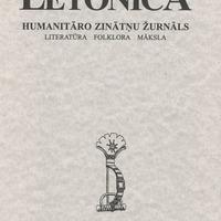 0026-Letonica-10