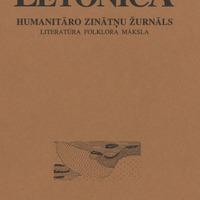 0026-Letonica-11