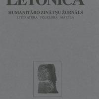 0026-Letonica-12