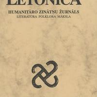 0026-Letonica-13