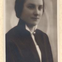 Studente Vera Duka