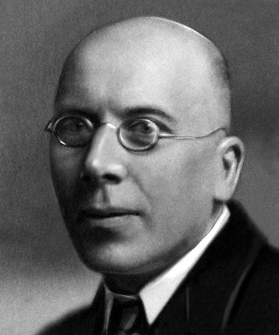 Antons Austriņš