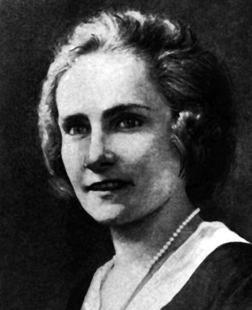 Lilija Auza