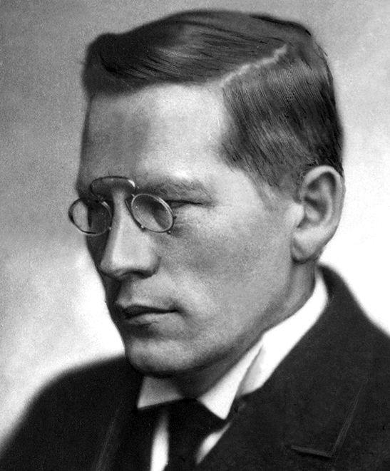 Arturs Bērziņš
