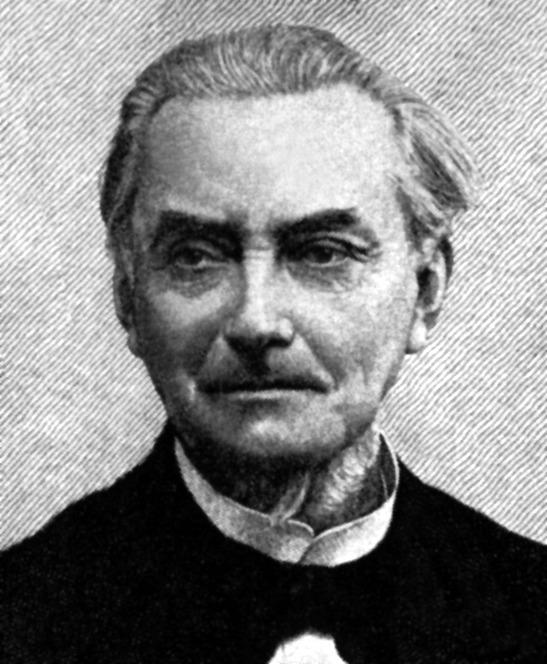Augusts Bīlenšteins