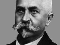Ernests Birznieks-Upītis