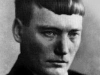 Ernests Brastiņš
