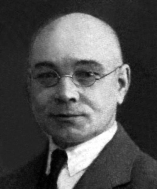 Jūlijs Druva