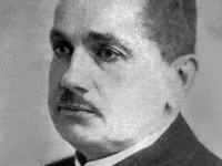 Jānis Endzelīns