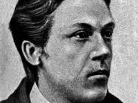 Jānis Esenberģu