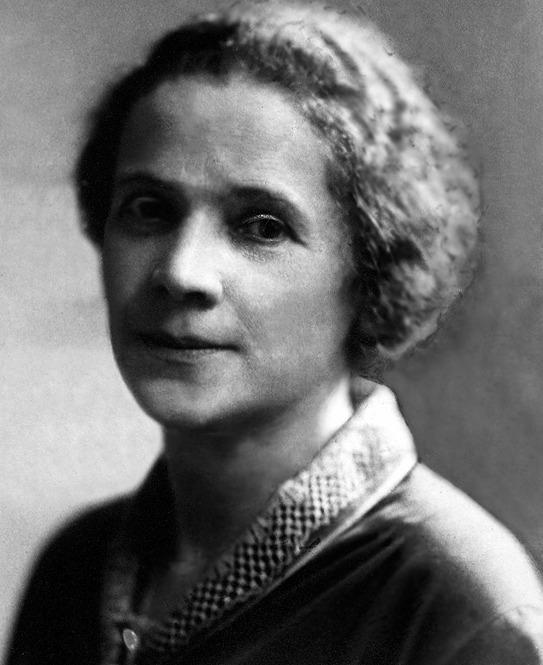 Angelika Gailīte