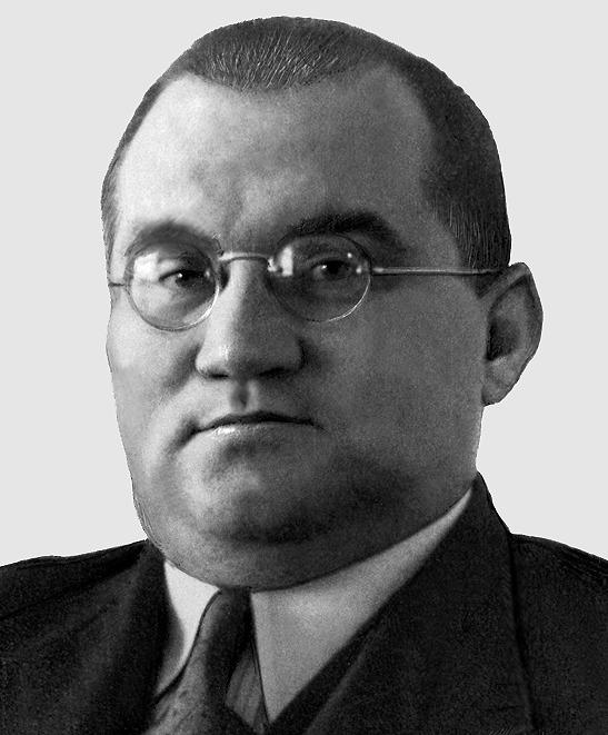 Aleksandrs Grīns