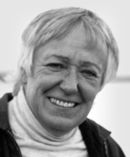 Margita Gūtmane