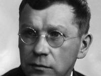 Jānis Alberts Jansons