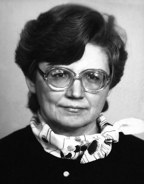Vija Jugāne
