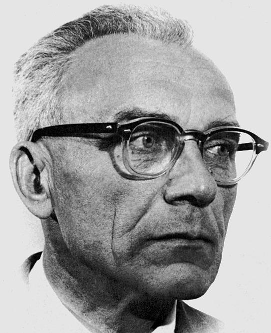 Arturs Kaugars