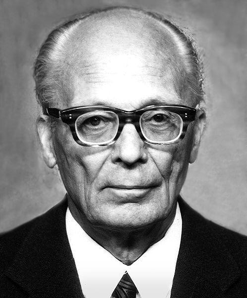 Jānis Upītis