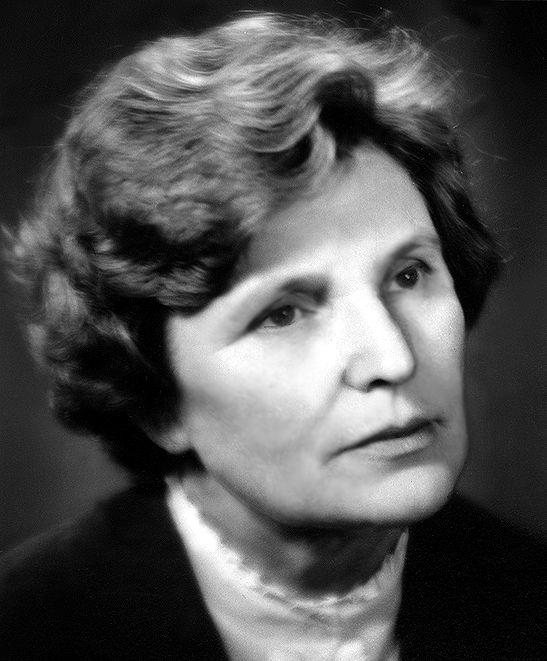 Vera Vāvere
