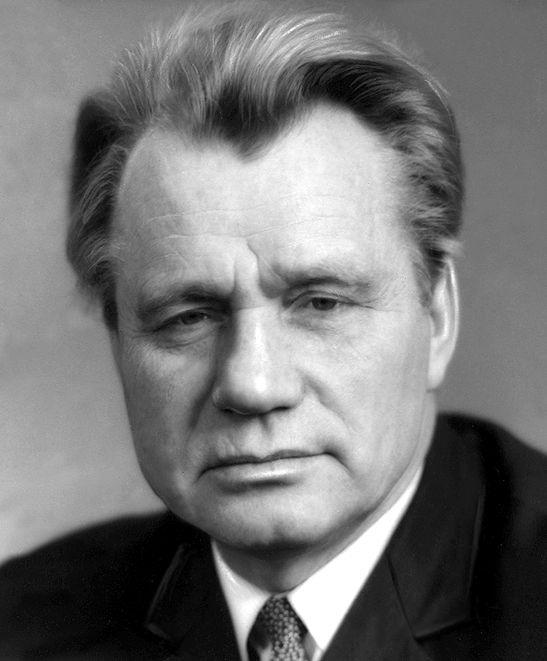 Ēvalds Vilks