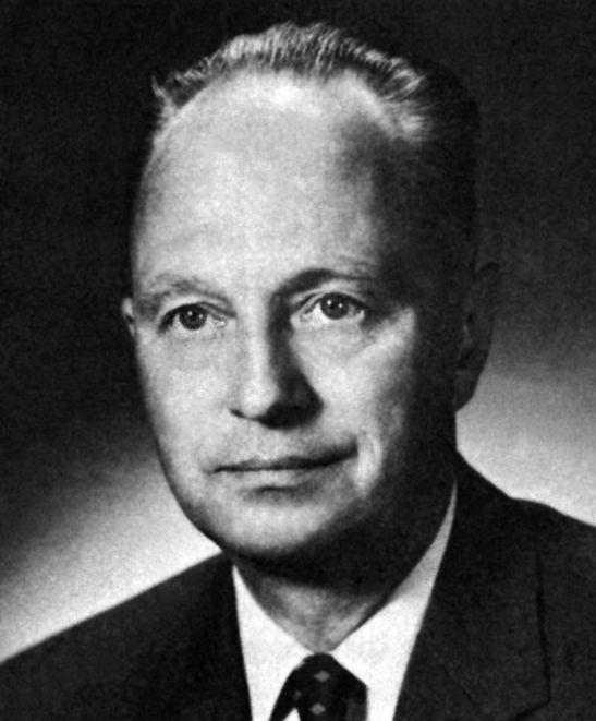 Arturs Voitkus