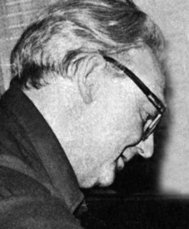 Modris Zeberiņš
