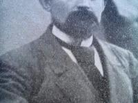 Kristaps Alksnis-Zundulis