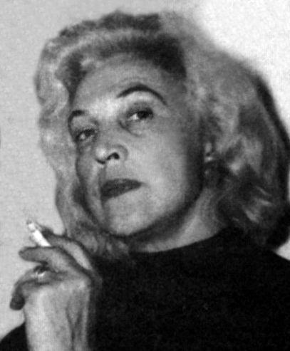 Margarita Kovaļevska