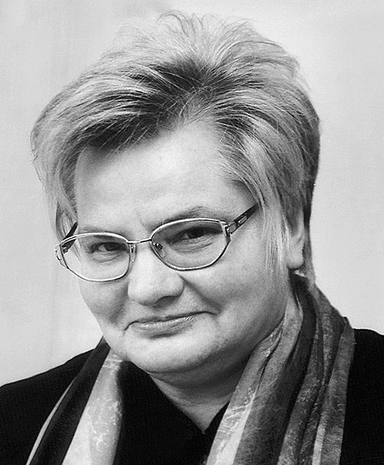 Janīna Kursīte