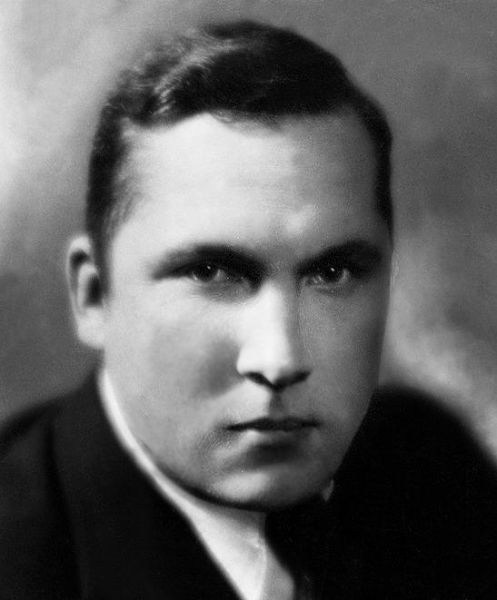 Oļģerts Liepiņš
