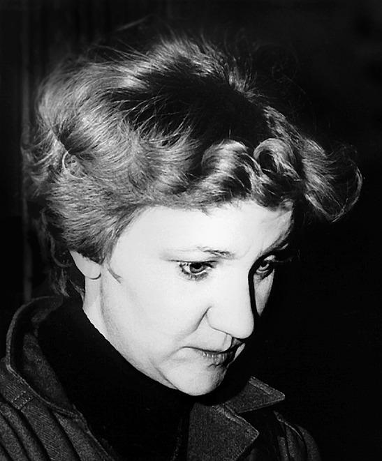 Māra Misiņa
