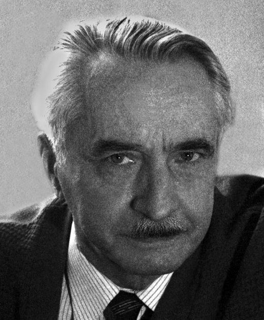 Juris Pabērzs