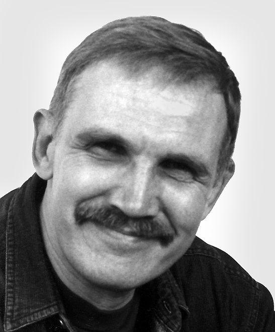 Hermanis Paukšs