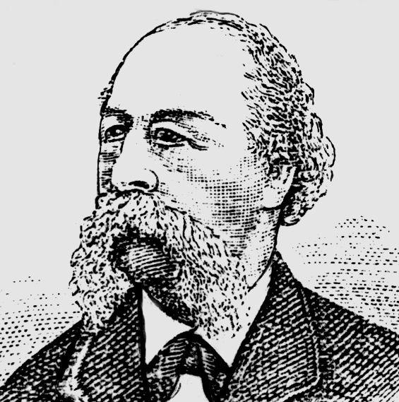 Ernsts Plātess
