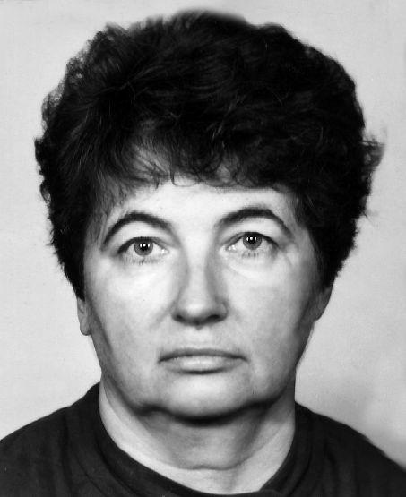 Ilona Salceviča