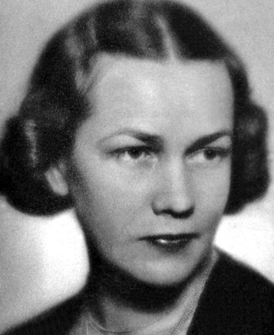 Rūta Skujiņa