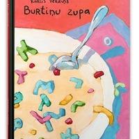 430968-01v-Burtinu-zupa