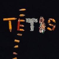 441362-01v-Tetis