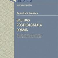 941051-01v-Baltijas-postkoloniala-drama