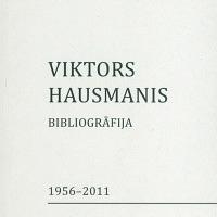 946112-01v-Viktors-Hausmanis