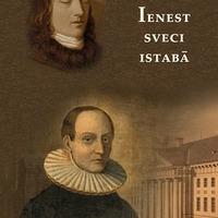 946122-01v-Ienest-sveci-istaba