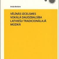946181-01v-Velinas-izcelsmes-vokala-daudzbalsiba